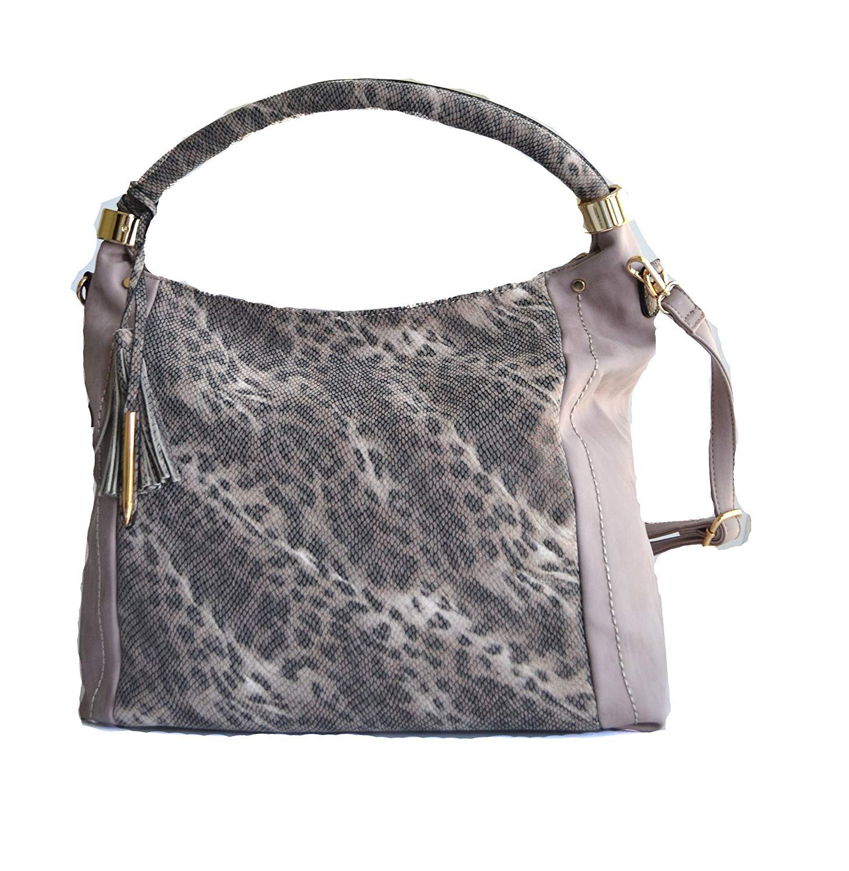 02fd96bc5b09 Cheap Animal Shopper, find Animal Shopper deals on line at Alibaba.com