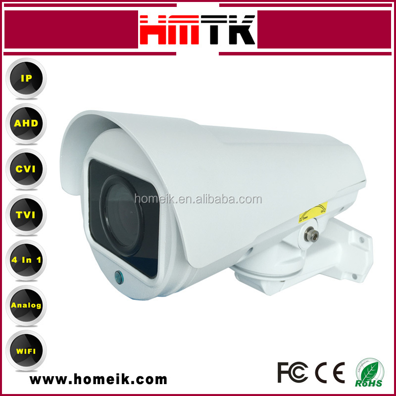 Best price ip66 mini speed dome camera 10x zoom camera ptz camera