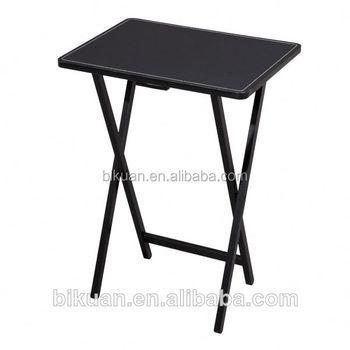Bq Folding Table Legs Extendable Table Legs Buy Folding Table