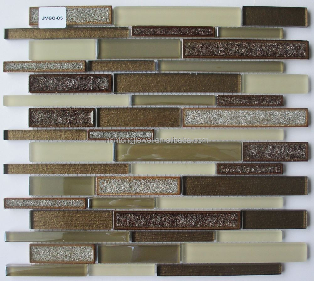 https://sc02.alicdn.com/kf/HTB1PFiKOpXXXXaiXpXXq6xXFXXXD/linear-strip-glass-tile-glazed-ceramic-mosaic.jpg