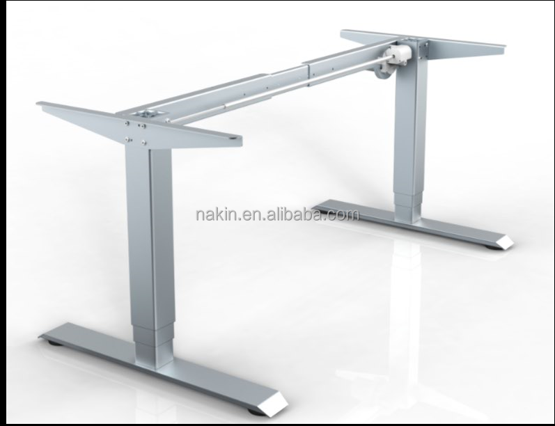 800N Load Lifting Column For Electric Desk