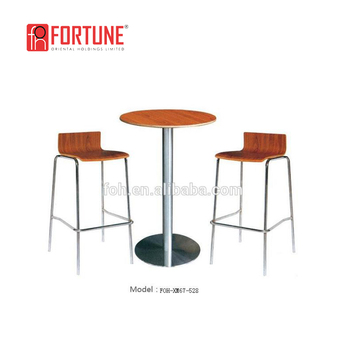 Excellent Solid Heavy Duty Stainless Steel 4 Leg Bar Stool Wholesale Tall Bar Stool With Table Set Foh Xm67 528 Buy Stainless Steel Wooden Bar Gmtry Best Dining Table And Chair Ideas Images Gmtryco