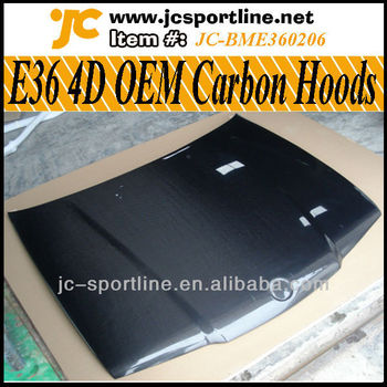 92 98 E36 Oem Koolstofvezel Motorkap Voor Bmw E36 Buy E36 Oem Koolstofvezel Motorkap Koolstofvezel Motorkap Voor Bmw E36 E36 Oem Carbon Motorkap