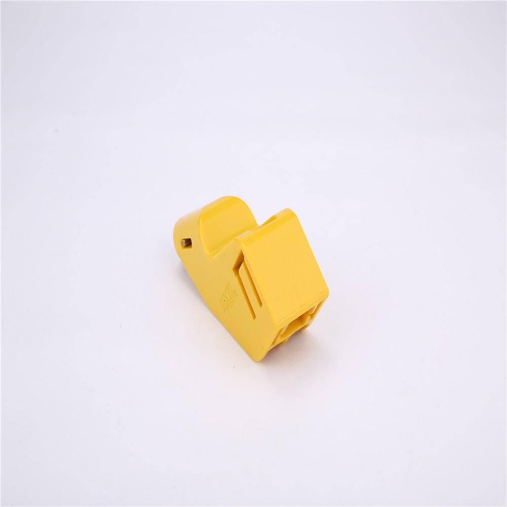 Shower Door Parts Plastic, Shower Door Parts Plastic Suppliers and ...