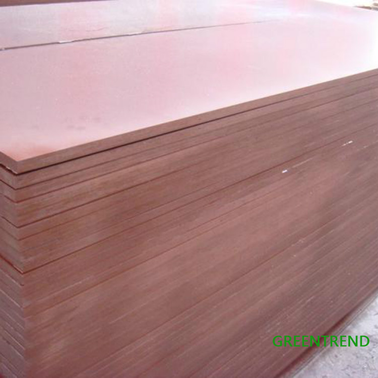 types of timber for furniture. Nigeria Wood And Timber, Timber Suppliers Manufacturers At Alibaba.com Types Of For Furniture M