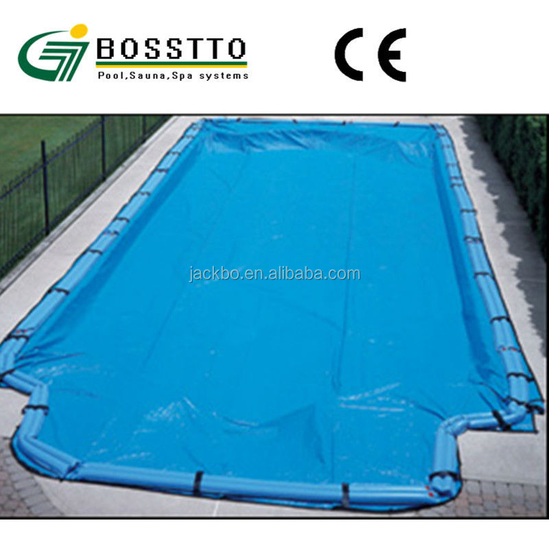 High Quality Tarpaulin Swimming Pool Cover Wholesale, Swimming Pool Suppliers   Alibaba