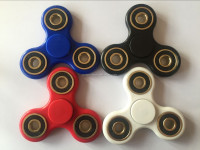 https://sc02.alicdn.com/kf/HTB1PFuUPFXXXXXKXFXXq6xXFXXXx/new-design-Ceramic-Bearing-Copper-Brass-Spinner.jpg_200x200.jpg