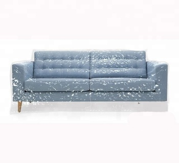 Sofa Slipcover Protector Cat Claw Proof Water Resistant Heavy Duty Plastic  Sofa Cover Pvc - Buy Heavy Duty Plastic Sofa Cover,Sofa Protector Plastic  ...
