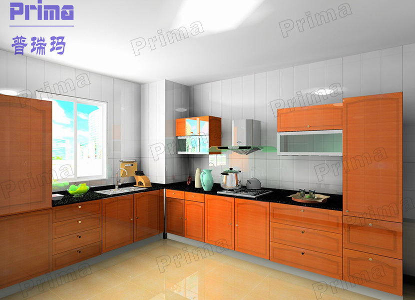 kitchen cabinet design in the philippines. kitchen design philippines cabinet Kitchen Design Philippines Cabinet