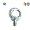 Standard Din580 Lifting Galvanized Eye Bolt