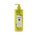 C9002-A YIWU 500ml Adults Age Group wholesale mild Shampoo