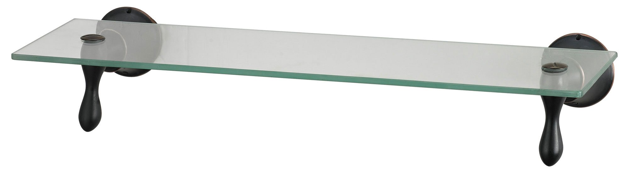 Cheap 12 Inch Glass Shelf, find 12 Inch Glass Shelf deals on line at ...