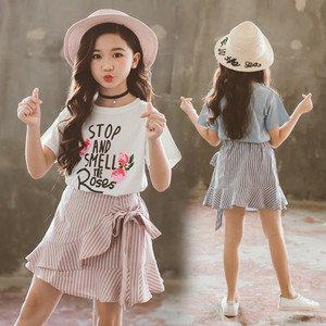 f099ed84bdc Kids Clothes Dropshipping