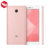 "Original Xiaomi Redmi Note 4X 4 X 3GB RAM 16GB ROM Mobile Phone Snapdragon 625 Octa Core 5.5"" FHD 13MP 4100mAh Fingerprint ID"
