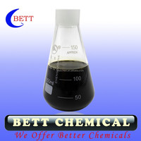 BT13246 Diesel Engine Oil Additive Package/lubricant Additive/Lubricant Oil Additive