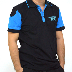 936f4d9eba7e TOP   HOT SELLING new arrival wholesaler mens pima cotton polo shirt for  man and women