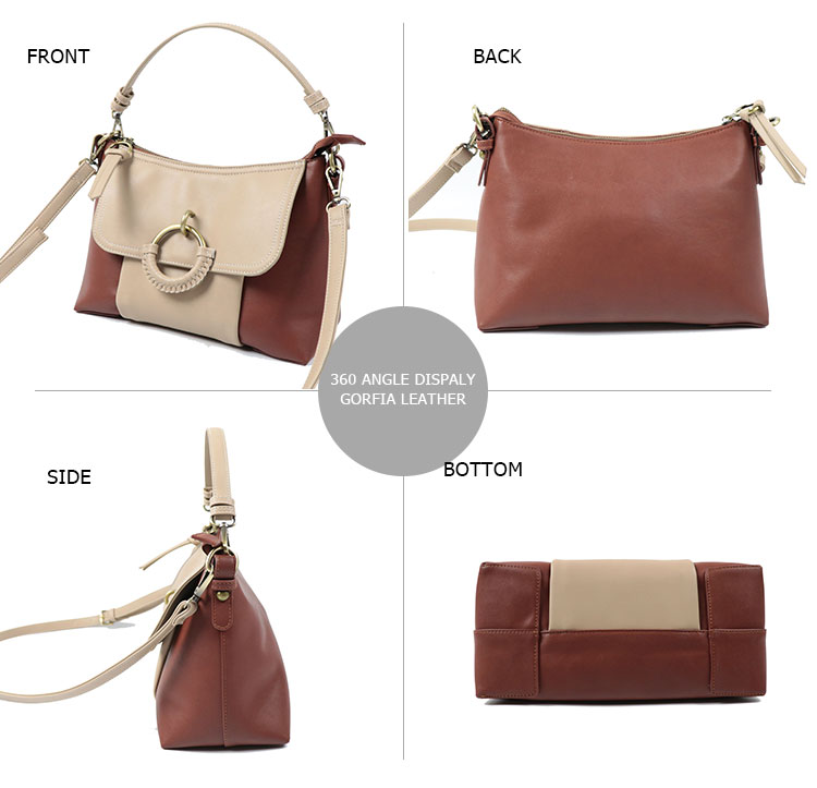 2018 New Factory direct handmade luxury designer fashion elegance ladies handbag