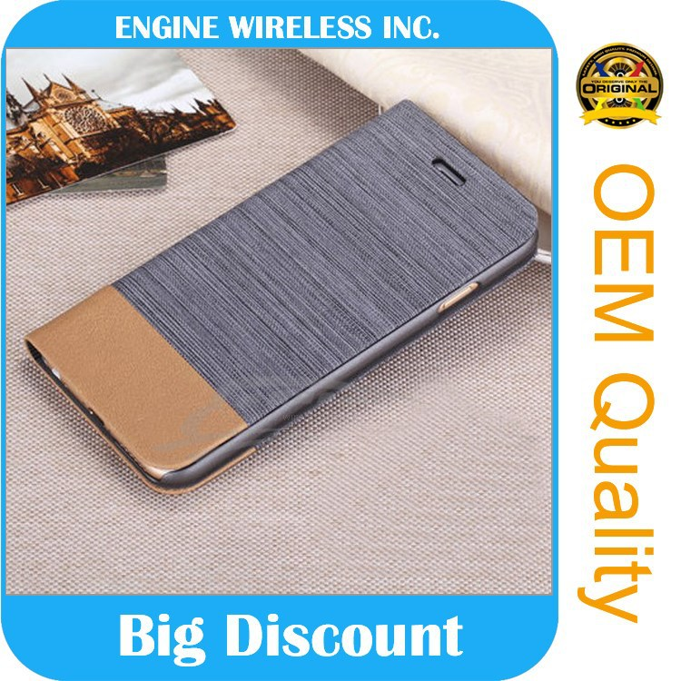made in china loja caso robusto para sony xperia z3 tablet. Black Bedroom Furniture Sets. Home Design Ideas