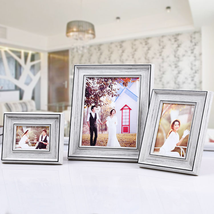 Love Couple Photo, Love Couple Photo Suppliers and Manufacturers at ...