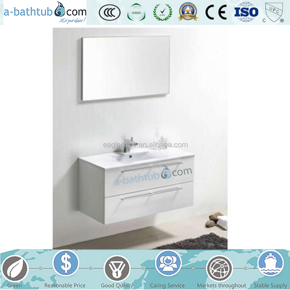 Commercial Vanity Tops, Commercial Vanity Tops Suppliers and ...