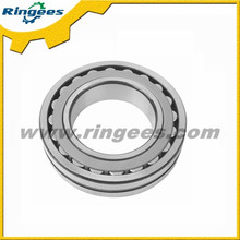 Trustworthy China factory wholesale Swing roller bearing used for Sumitomo SH240-5 excavator spare parts
