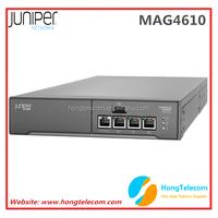 Juniper MAG-rK1u2 rack kit to mount 2 MAG46xx units side-by-side in a rack