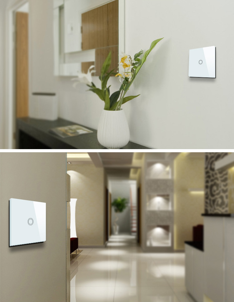Wifi Controlled Power Switch, Wifi Controlled Power Switch Suppliers And  Manufacturers At Alibaba.com