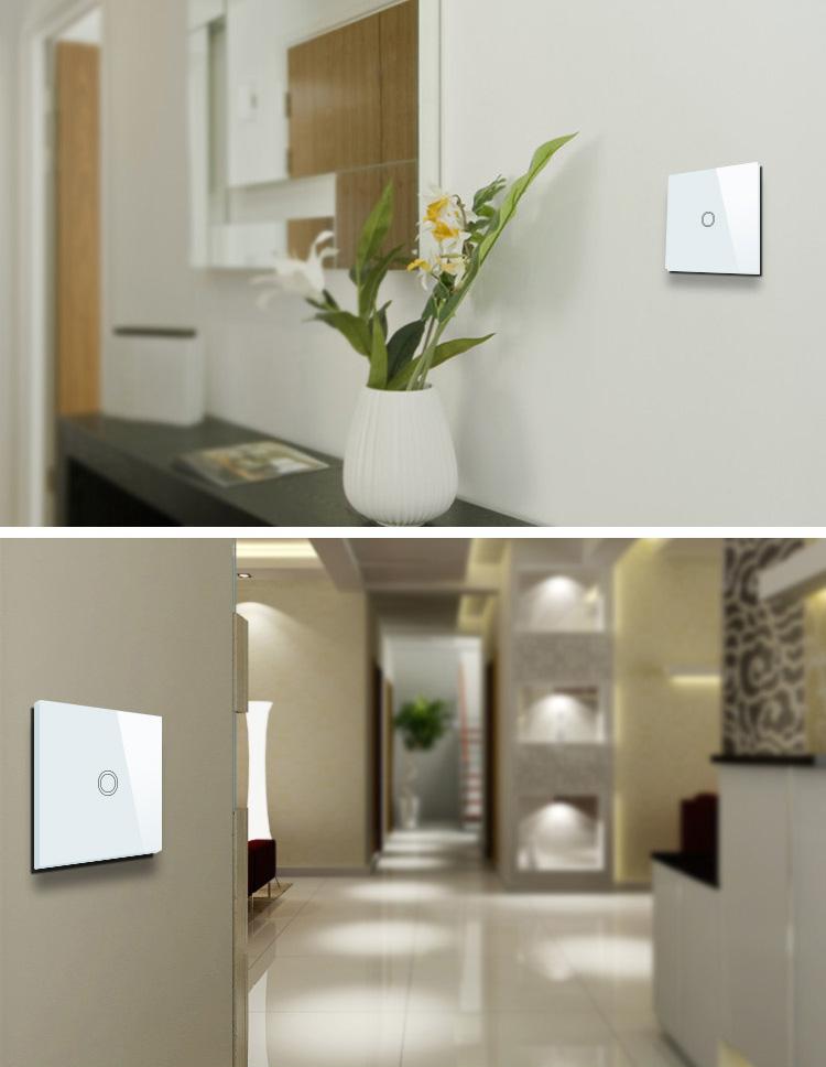 Wifi Controlled Power Switch Wifi Controlled Power Switch