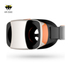 SVR Virtual Reality VR glasses 3D Video Glasses 3DMovies Game Smart Glasses for Mobiles