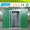 self assemble outdoor prefabricated building houses