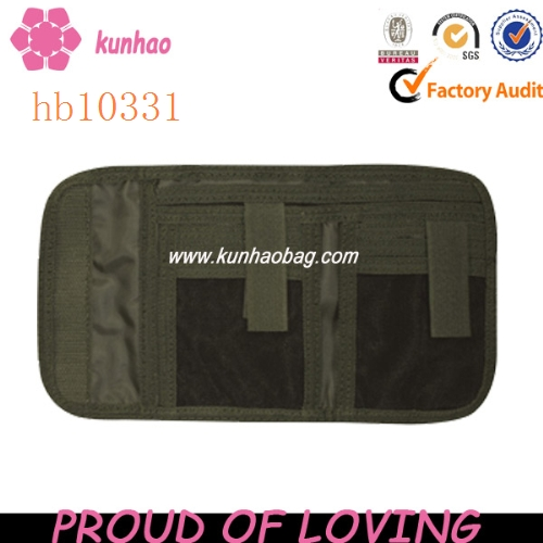 army wallets