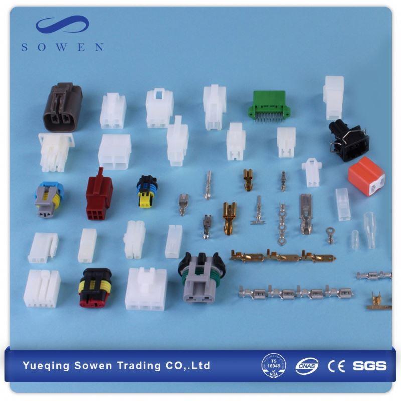 12 pin wiring harness 12 wiring diagram and schematics