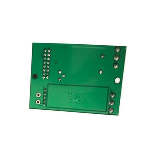 Advanced Circuits Pcb, Advanced Circuits Pcb Suppliers and