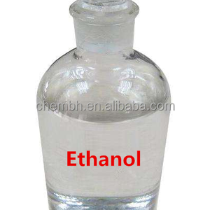High quality 99 99%min Absolute Ethanol/alcohol for food and medical grade