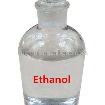 High Quality 99 99%min Absolute Ethanol/alcohol For Food And Medical Grade  - Buy Ethanol,Food,Medical Product on Alibaba com
