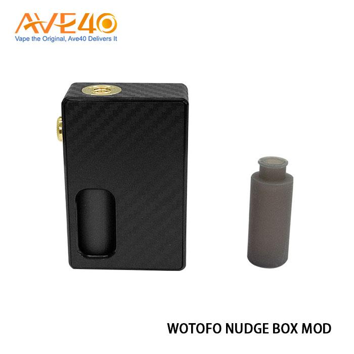 2017 box mod vape bf vaporize kit wotofo nudge squonk box mod with rh alibaba com Alien Vape Mod Vape Pen Mods