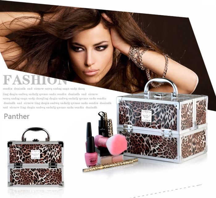 makeup case (5)