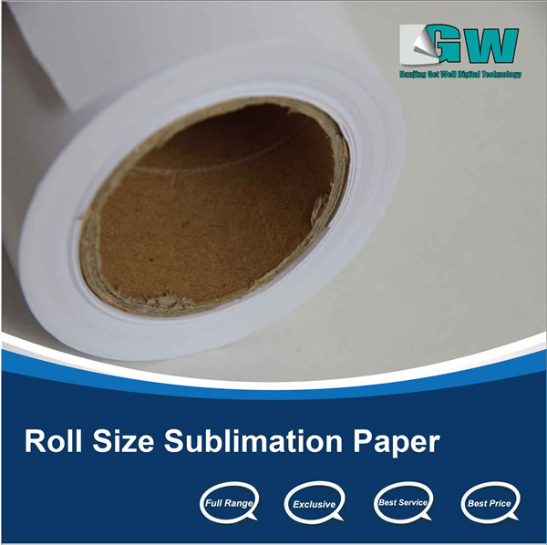 acrylic for sublimation paper