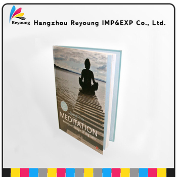 low cost high quality coffee table book printing service - buy