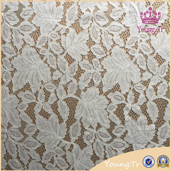 Swiss Lace African Boutique Lace Fabric Suppliers All In Changle - Buy  Swiss Lace African Boutique Lace Fabric Suppliers,African French Lace Swiss