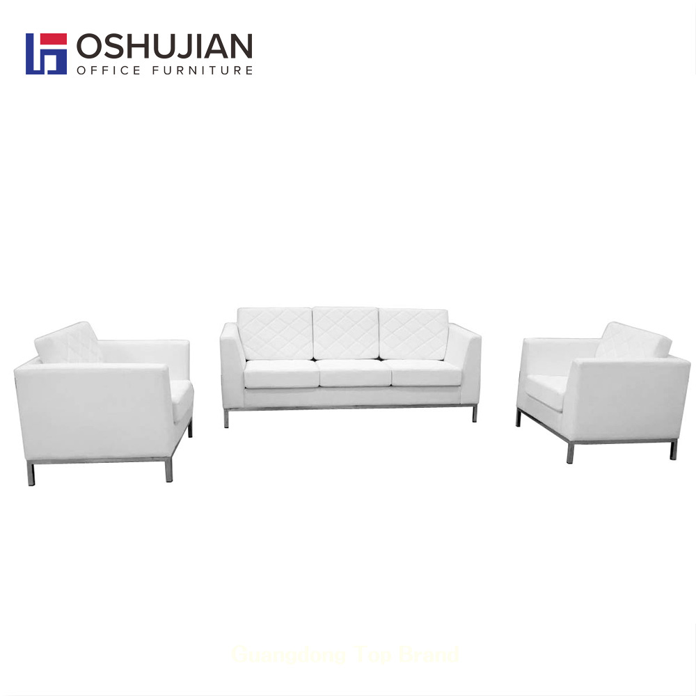 Office Sofa, Office Sofa Suppliers And Manufacturers At Alibaba.com