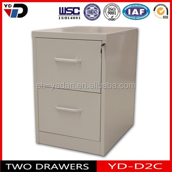 Office Lateral 2 Drawer Steel Filing Cabinet In Pakistan Market ...
