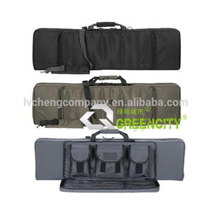 Military Gun Bag Shoot Mat