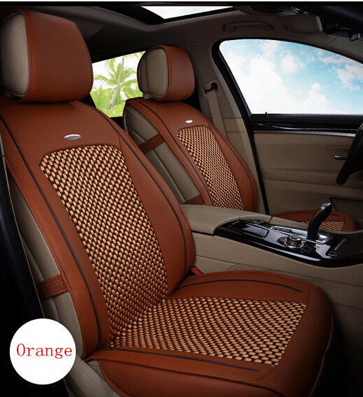 best quality special car seat covers for ford focus 2014 2008 comfortable breathable seat. Black Bedroom Furniture Sets. Home Design Ideas