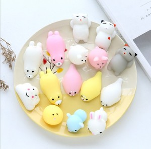 Mochi Animal Squishy, Mochi Animal Squishy Suppliers and