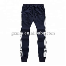 Guangzhou Leverancier Custom Mens Slim Fit Gym Jogging <span class=keywords><strong>Zweet</strong></span> <span class=keywords><strong>Broek</strong></span>