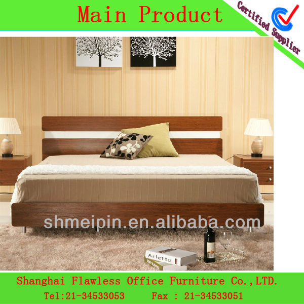 Magnificent Hot Sale Wooden Double Beds King Size Bed Designs Wood Double Bed Largest Home Design Picture Inspirations Pitcheantrous