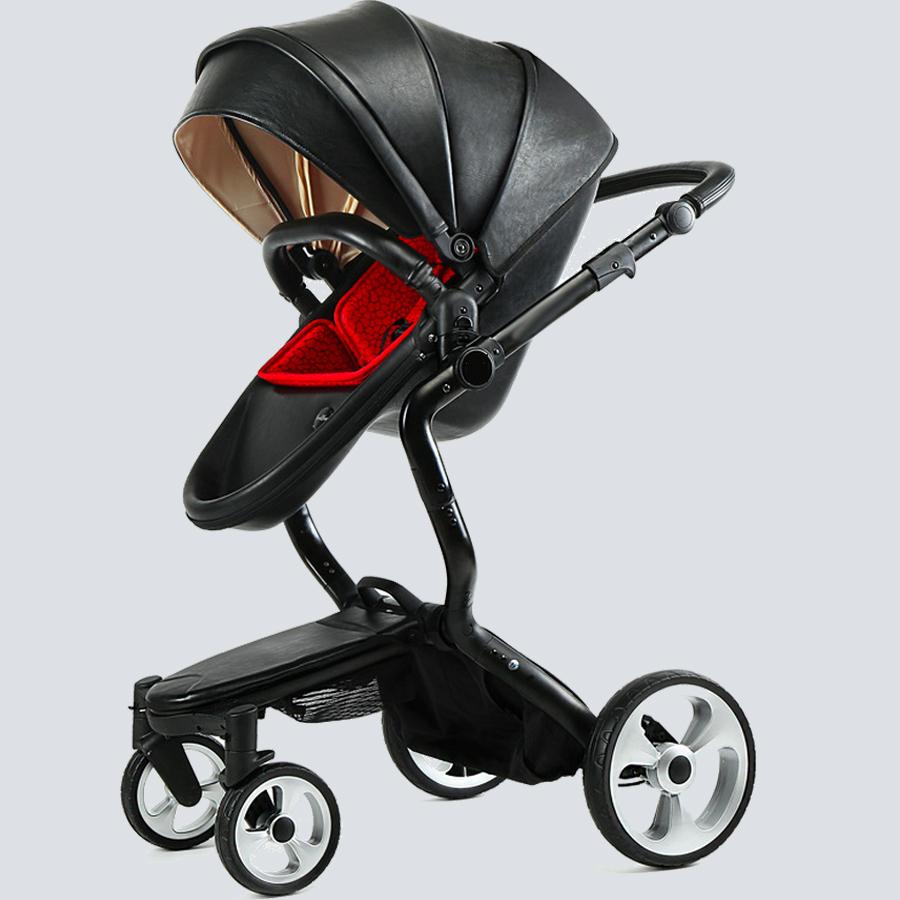 china cool baby strollers china cool baby strollers manufacturers  - china cool baby strollers china cool baby strollers manufacturers andsuppliers on alibabacom