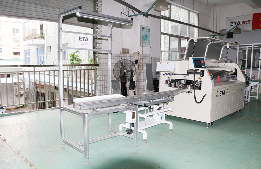 Low Cost S23 Ersa Selective Wave Soldering Machine,Small PCB Lead free Wave Soldering Pot Equipment with Soldering Wire