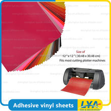 Adhesive vinyl sheet black film Widely Used For Car, Laptop, Home Decoration, Bike, Phone, Auto Parts Gloss Metallic